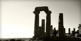 044 - Valle dei Templi Agrigento