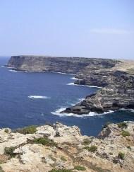 053 - Lampedusa
