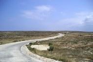 054 - Lampedusa