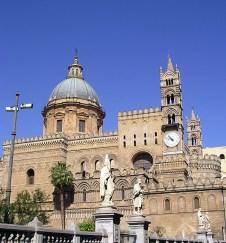 076 - Palermo