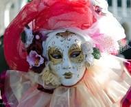 Carnevale Venezia 7