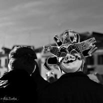 Carnevale Venezia 14