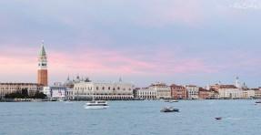 Carnevale Venezia 16