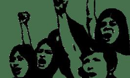 On Empowerment To Women