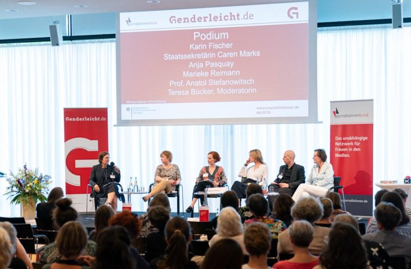 2019_start_genderleicht_henning_schacht-1