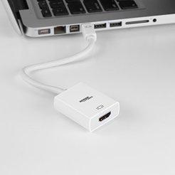 AmazonBasics-Mini-DisplayPort-Thunderbolt-to-HDMI-Adapter-0-2