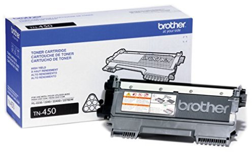 Brother-TN450-High-Yield-Black-Toner-Retail-Packaging-0