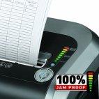 Fellowes-Powershred-79Ci-100-Jam-Proof-16-Sheet-Cross-Cut-Heavy-Duty-Paper-Shredder-3227901-0-4