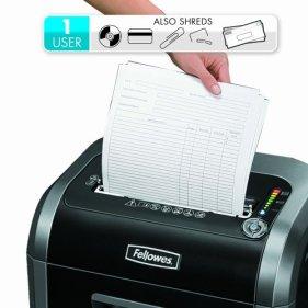 Fellowes-Powershred-79Ci-100-Jam-Proof-16-Sheet-Cross-Cut-Heavy-Duty-Paper-Shredder-3227901-0-6