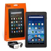 Fire-Tablet-7-Display-Wi-Fi-8-GB-Includes-Special-Offers-Tangerine-0-6
