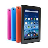 Fire-Tablet-7-Display-Wi-Fi-8-GB-Includes-Special-Offers-Tangerine-0-7