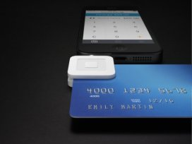 Square-Credit-Card-Reader-for-iPhone-iPad-and-Android-0-0