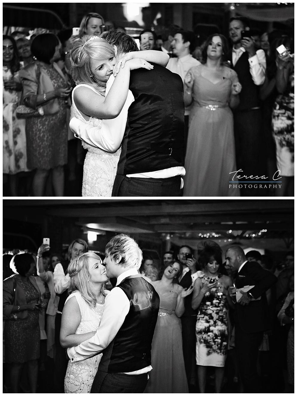 Wedding Photography Wedding Photographer Bartel Hall