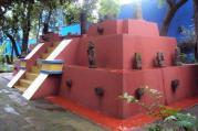 casa-azul-la-piramide