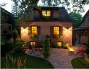 ideas-decorar-jardines-terrazas-03-480x374