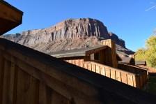 Moab, Utah 2015