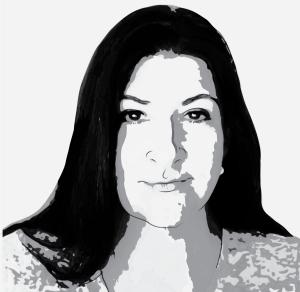 self_portrait_vector_web-1024x998 copy