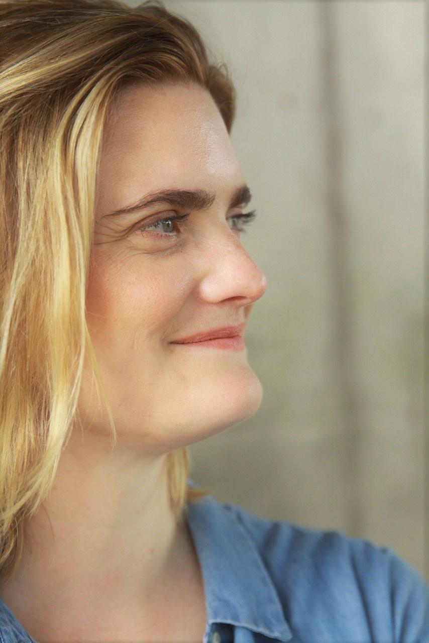 Teresa Koch Life Coaching Düsseldorf
