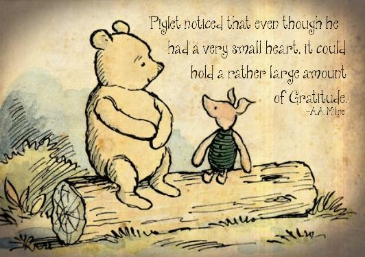 https://i0.wp.com/teresakogut.com/wp-content/uploads/image/piglet_gratitude.jpg