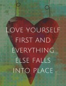 Love-yourself-first-and-everything-else-falls-into-place.jpg