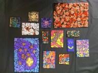 mosaic3
