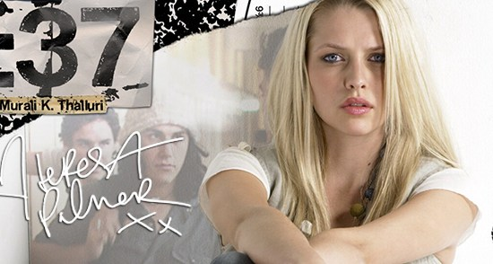 2:37 Screen Captures & Posters/DVD Covers