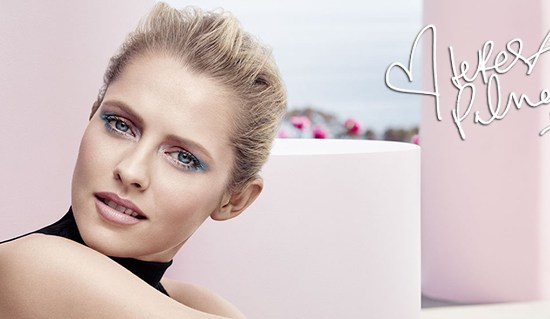 Artistry Spring/Summer 2017 Color Collection