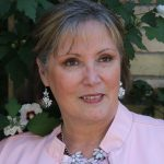 Sharing the story of a second in time that nearly ended my life. – Teresa Syms