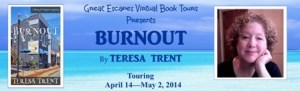 burnout-large-banner-448