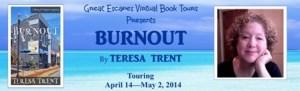 burnout-large-banner-448