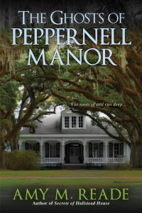 The-Ghosts-of-Peppernell-Manor_ebook-cover