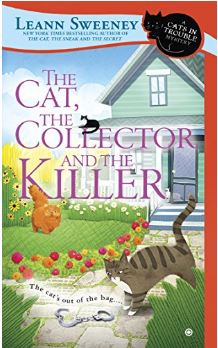 catcollectorcover