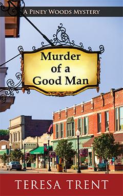 murder_good_man300_Web