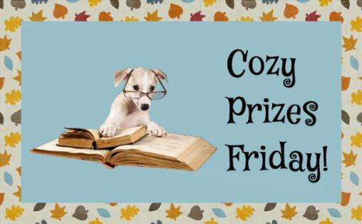 Fall_CozyPrizesFriday
