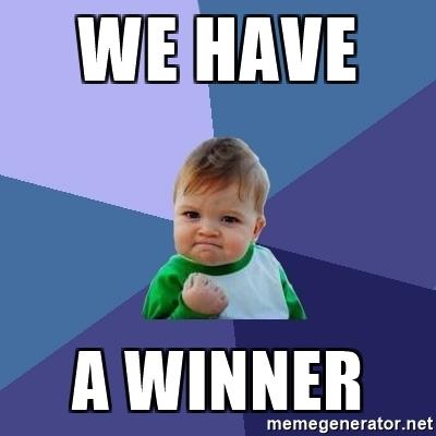 we-have-a-winner.jpg