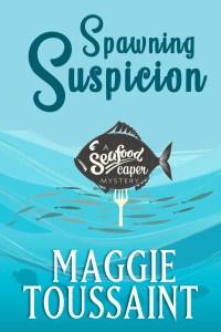 Spawning Suspicion