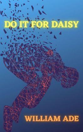 Do It for Daisy