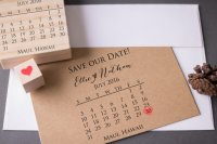 Tip 1: Setting a Wedding Date | Teresa Valencia ...