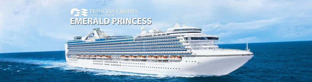 princess-cruises-emerald-princess-cruise-ship-banner