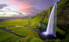 Seljalandsfoss-Waterfall-side-view-1-1080x653