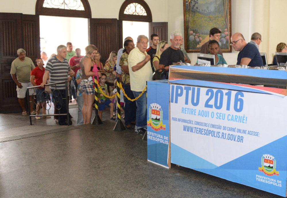 R$60 milhões: Confiança no Governo traz de volta novos investimentos para Teresópolis
