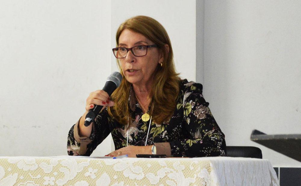 Sergio Bouhid assume Procuradoria-Geral e Tânio Iório Desenvolvimento Social