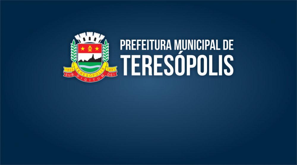 Prefeito Pedro Gil antecipa pagamento dos servidores municipais