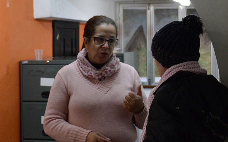 Procon de Teresópolis tem 80% das reclamações resolvidas