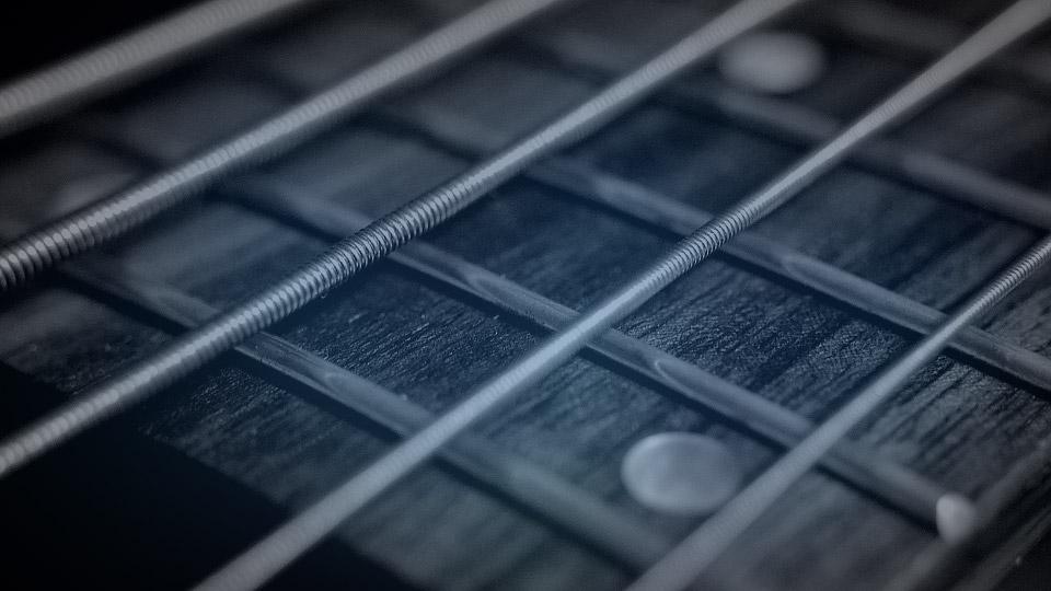 Semana da Música: O artista onde o povo está