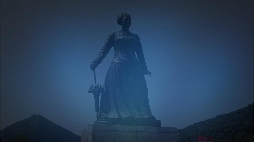 Teresópolis terá exposição sobre Imperatriz Teresa Cristina
