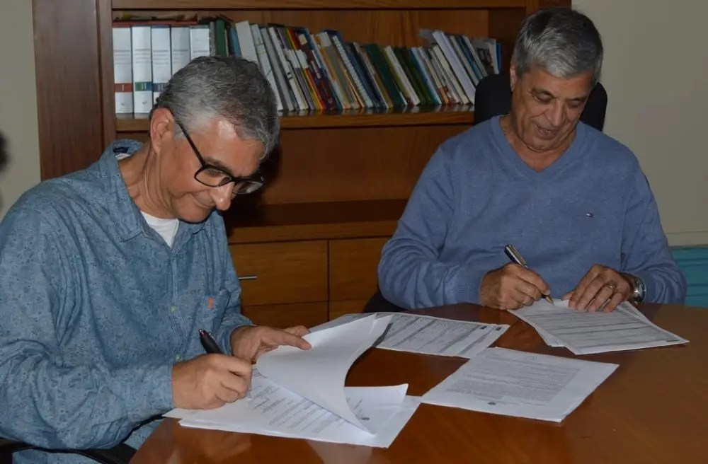 Teresópolis implanta Núcleo da Escola de Música Villa-Lobos