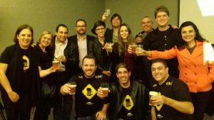 Rota Cervejeira do Rio é lançada pela CVC como nova opção do circuito nacional