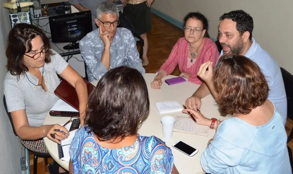 Prefeitura e Escola de Música Villa-Lobos iniciam implantação de polo em Teresópolis