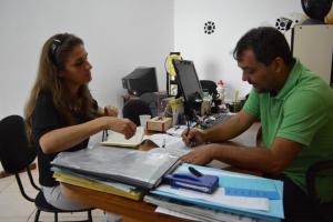 Teresópolis By Day: corrida de rua neste domingo, dia 11